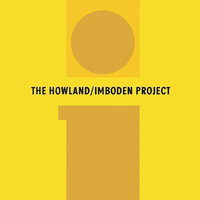 The Howland/Imboden-Project (2001)